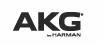 AKG couponcode