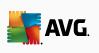 AVG Antivirus kopen