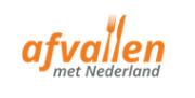 Afvallen met Nederland kortingscode