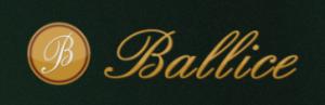 Ballice couponcode