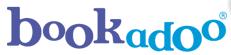 Bookadoo kortingscode