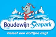 Boudewijn Seapark promocode