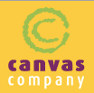 Canvas company kortingscode
