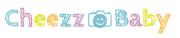 Cheezzbaby kortingscode