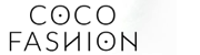 Coco Fashion promotiecode