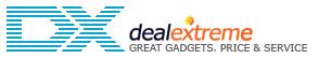 DealeXtreme kortingsbon
