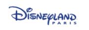 Disneyland ® Paris actiecode