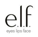 EyesLipsFace kortingsbon