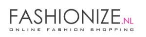 Fashionize couponcode