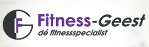 Fitness-Geest kortingscode