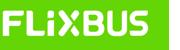 FlixBus Voucher