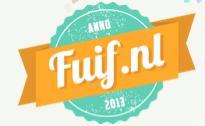 Fuif.nl kortingscode