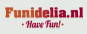 Funidelia kortingsbon