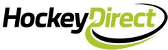 HockeyDirect kortingscode