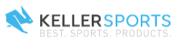 Kellersports kortingscode