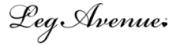 Leg Avenue promo code