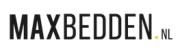 Maxbedden couponcode