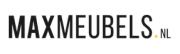 Maxmeubels couponcode