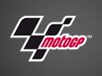 MotoGP promotion code