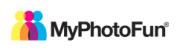 MyPhotoFun kortingscode