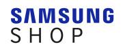 Samsung promotiecode