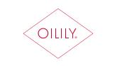 Oilily kortingscode