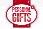 Personalgifts cadeaubon