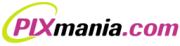 Pixmania kortingscode