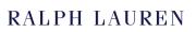 Ralph Lauren promotiecode