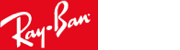 Ray-Ban promotiecode