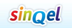 SinQel couponcode