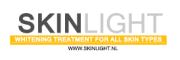 Skinlight kortingsbon