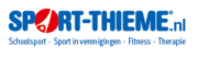 Sport Thieme couponcode