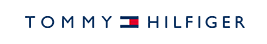 Tommy Hilfiger Promotiecode