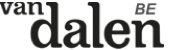 Van Dalen kortingscode