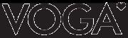 Voga kortingscode