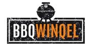 BBQ Winqel kortingscode