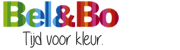 Bel & Bo actiecode