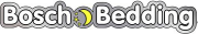 Boschbedding kortingscode
