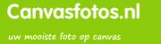Canvasfotos.nl cadeauboncode