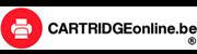 Cartridge online kortingscode