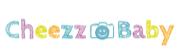 Cheezz baby kortingscode