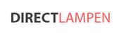 Directlampen kortingscode