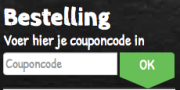 dominos couponcode