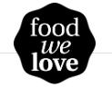 Food we love kortingscode