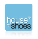 House of shoes kadoboncode