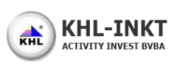 KHL-Inkt kortingscode