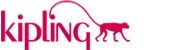Kipling promotiecode