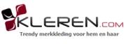 Kleren.com kortingscode