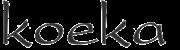 Koeka kortingscode